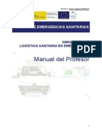 Sim 129 Manual Profesor Mar09