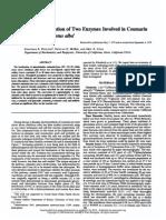 Plant Physiol.-1980-Poulton-171-5