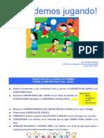 APRENDEMOS JUGANDO.pdf