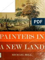 Painters in a New Land (Art Ebook).pdf