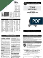0650D OGA OH Amateur Ap.pdf