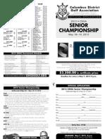 0650D CDGA Senior Ap.pdf