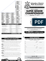 20140F CDGA Super Senior Ap.pdf