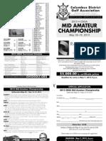 CDGA Mid Amateur Ap.pdf