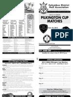CDGA Pilkington Cup.pdf