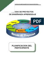 Proyecto Aprendices (Refrigeracion 4-1)