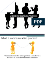 communicationprocesseffective-121223020915-phpapp02 (1).ppt