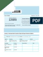 DXB 26.12 FZ extra.doc
