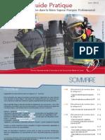 Brochure Réforme Filière Print Internebd