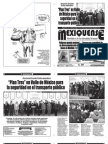 Diario El mexiquense 10 marzo 2015