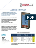 Folleto Promocional 2.pdf