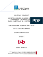 IEB-792-12-D010 Aislamiento Suria - Pto Lopez.pdf