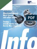 Extra_Info_44_Meist_besser_und_selten_teurer.pdf