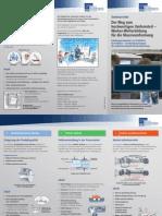Flyer_WWB.pdf