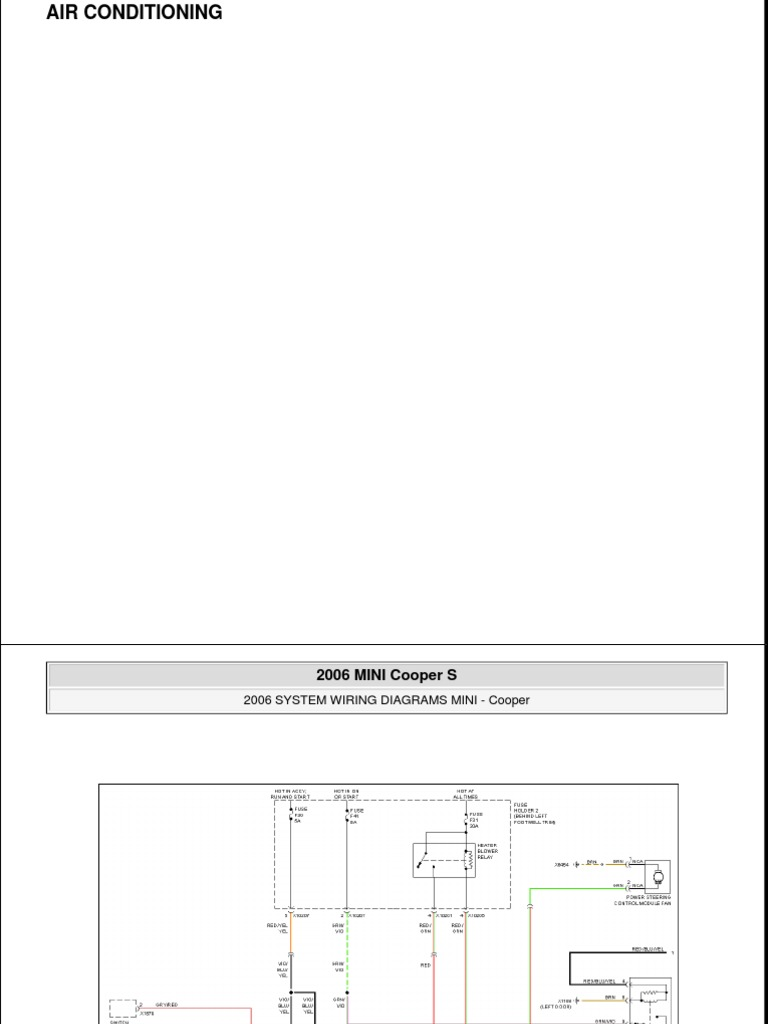 Gemütlich 2006 Tank Roller Schaltplan Fotos - Schaltplan Serie ...