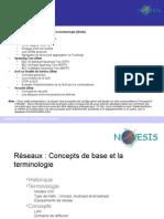 vlan-pdf