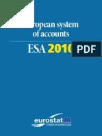 ESA-2010
