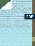Presentación1 de gaby.pptx