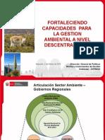 2015.01.30 SLGA Ayacucho