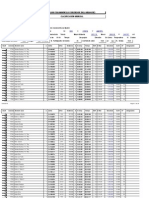 1501 oropesa 8 marzo.pdf