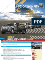 2012 Body Application Guide Low Res