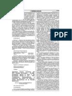 Resolución de Superintendencia Nº 032-2015 Sunat Mod Tablas