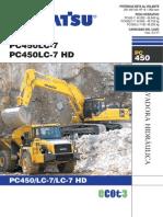 PC450-7_USSS11200_0601.pdf