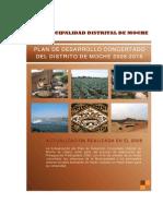 ACTUALIZACION DEL PDC 2010.pdf