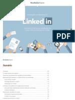 Introducao Marketing Linkedin