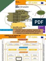 Gestión Administrativa y Financiera Parte II