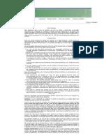 Atos Processuais - JFPR