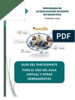 Guía Del Participante Sobre El Uso Del Aula Virtual_r