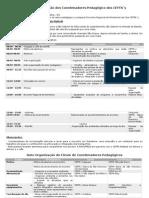 Forum de Coordenadores Pcxcedagógicos.doc