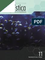 Libro de Autoformación e Innovación Docente de Estadística para Educación Media