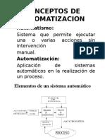 3 Er Grupo Diap. Automatizacion