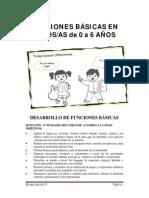 instructivoparaeldesarrollodefuncionesbsicas-131211091027-phpapp01