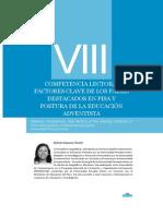 Dialnet-CompetenciaLectora-4758027