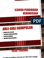 presentation-gpp-1.pptx