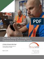 findlay_integrated_all_hazards_training_0315.pdf