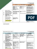 01-computacion-planificacic3b3n-5c2ba-grado-2013.pdf