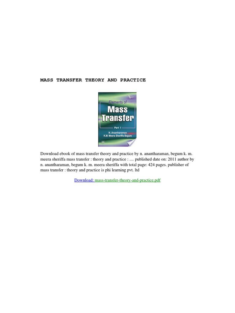 Mass transfer links transport layer security mass fandeluxe Gallery