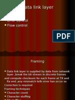 Computer Network2.3