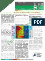 BOLETIN SALUD LABORAL Y PREVENCION DE LA USO DE FEBRERO 2015.pdf
