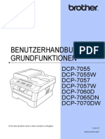 02 Handbuch Grundfunktionen Cv Dcp7060d Ger Busr d