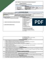 Secuencia Didactica1 - Instala y Programa Pics