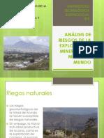 ANALISIS DE RIESGOS EN LA EXPLOTACIÓN MINERA EN LA MITAD DEL MUNDO - UTE.pdf