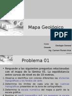 mapa_geologico.ppt