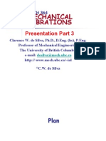 3 Mech 364 Presentation