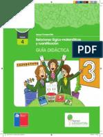 Recurso Guía Didáctica 4