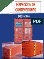 codigo basc presentacion